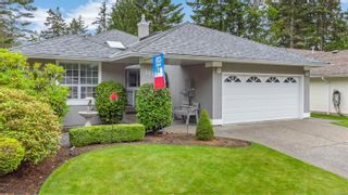 Photo 32: 3534 S Arbutus Dr in Cobble Hill: ML Cobble Hill House for sale (Malahat & Area)  : MLS®# 878605
