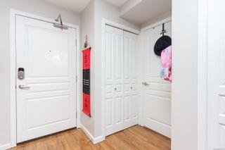 Photo 4: 108 663 Goldstream Ave in : La Fairway Condo for sale (Langford)  : MLS®# 862336