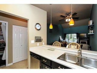 "Photo 2: 303 2050 COQUITLAM Avenue in Port Coquitlam: Glenwood PQ Condo for sale in ""WEDGEWOOD"" : MLS®# V1132198"