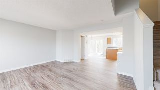 Photo 4: 20327 56 Avenue in Edmonton: Zone 58 House Half Duplex for sale : MLS®# E4234919