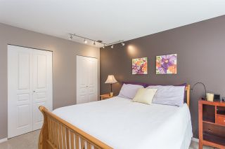 """Photo 8: 422 3122 ST JOHNS Street in Port Moody: Port Moody Centre Condo for sale in """"SONRISA"""" : MLS®# R2159286"""