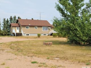 Photo 43: RM of Hearts Hill 9.99 Acres in Heart's Hill: Residential for sale (Heart's Hill Rm No. 352)  : MLS®# SK866598