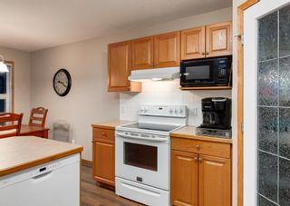 Photo 13: 135 SADDLERIDGE Close NE in Calgary: Saddle Ridge Detached for sale : MLS®# A1101462