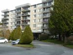 """Main Photo: 306 9320 PARKSVILLE Drive in Richmond: Boyd Park Condo for sale in """"MASTERS GREEN"""" : MLS®# R2545941"""