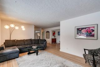 Photo 4: 2543 11 Avenue NW in Calgary: St Andrews Heights Detached for sale : MLS®# A1066144