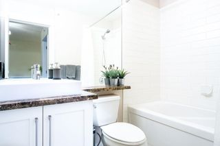 """Photo 26: 5585 WILLOW Street in Vancouver: Cambie Condo for sale in """"WILLOW"""" (Vancouver West)  : MLS®# R2603135"""