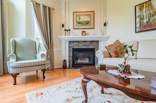 Photo 16: 566 Juniper Dr in : PQ Qualicum Beach House for sale (Parksville/Qualicum)  : MLS®# 881699