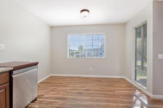 Photo 10: EAST ESCONDIDO Condo for sale : 2 bedrooms : 1817 E Grand Ave #12 in Escondido