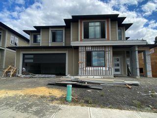 Photo 9: 6286 Highwood Dr in : Du East Duncan House for sale (Duncan)  : MLS®# 882582