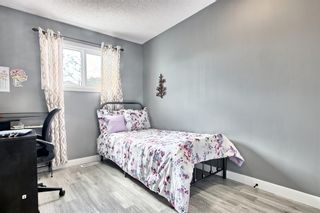 Photo 13:  in Calgary: Edgemont Detached for sale : MLS®# A1126277