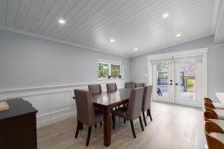"""Photo 14: 2361 FRIEDEL Crescent in Squamish: Garibaldi Highlands House for sale in """"Garibaldi Highlands"""" : MLS®# R2495419"""