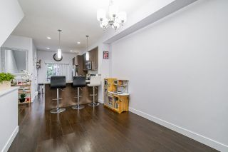 Photo 10: 9 5888 144 Street in Surrey: Sullivan Station Townhouse for sale : MLS®# R2532964