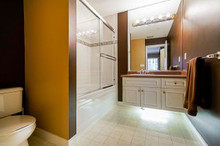 Photo 17: 310 1185 PACIFIC Street in Coquitlam: North Coquitlam Condo for sale : MLS®# R2541287