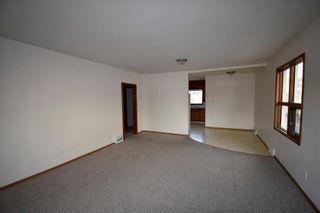 Photo 10: 2026 18 Avenue: Didsbury Detached for sale : MLS®# C4287372