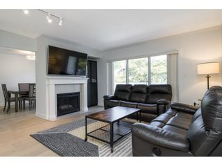 """Photo 10: 34 19797 64 Avenue in Langley: Willoughby Heights Townhouse for sale in """"CHERITON PARK"""" : MLS®# R2624179"""