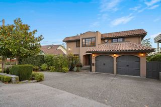 """Photo 38: 14170 WHEATLEY Avenue: White Rock House for sale in """"West Side"""" (South Surrey White Rock)  : MLS®# R2620331"""
