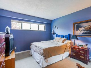 Photo 16: 4023 VINE STREET in Vancouver: Quilchena Townhouse for sale (Vancouver West)  : MLS®# R2576561