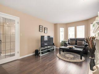 Photo 3: # 10 4965 47TH AV in Ladner: Ladner Elementary Condo for sale : MLS®# V1104185