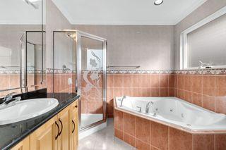 Photo 15: 6589 COLBORNE Avenue in Burnaby: Upper Deer Lake House for sale (Burnaby South)  : MLS®# R2507551