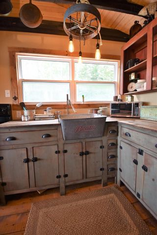 Photo 21: 78 Amero Lake Drive in Doucetteville: 401-Digby County Residential for sale (Annapolis Valley)  : MLS®# 202120279