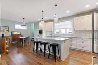 Photo 9: 3131 McCallum Avenue in Regina: Lakeview RG Residential for sale : MLS®# SK870626