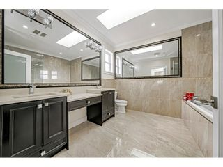 Photo 21: 3680 NO. 6 Road in Richmond: East Richmond House for sale : MLS®# R2556068