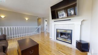 Photo 5: 214 Flicker Lane in VICTORIA: La Florence Lake House for sale (Langford)  : MLS®# 838008