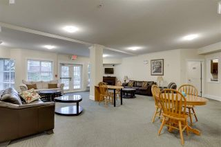 """Photo 17: 107 17769 57 Avenue in Surrey: Cloverdale BC Condo for sale in """"CLOVER DOWNS"""" (Cloverdale)  : MLS®# R2542061"""