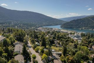 Photo 8: 1224 SELBY STREET in Nelson: House for sale : MLS®# 2461219