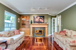 """Photo 3: 482 RIVERVIEW Crescent in Coquitlam: Coquitlam East House for sale in """"RIVERVIEW"""" : MLS®# R2548464"""