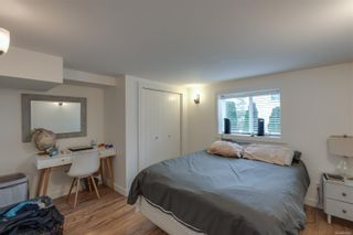 Photo 28: 576 Whiteside St in : SW Tillicum House for sale (Saanich West)  : MLS®# 860465