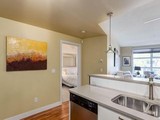 Photo 11: 318 315 24 Avenue SW in Calgary: Mission Apartment for sale : MLS®# A1135466