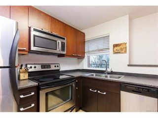 Photo 13: 205 356 E Gorge Rd in VICTORIA: Vi Burnside Condo for sale (Victoria)  : MLS®# 747914