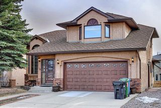 Main Photo: 79 Silverstone Road NW in Calgary: Silver Springs Detached for sale : MLS®# A1092417