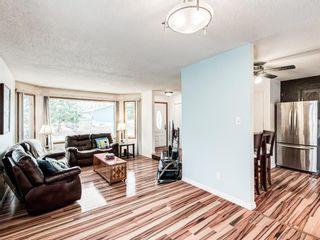 Photo 14: 296 Queen Alexandra Road SE in Calgary: Queensland Detached for sale : MLS®# A1088283