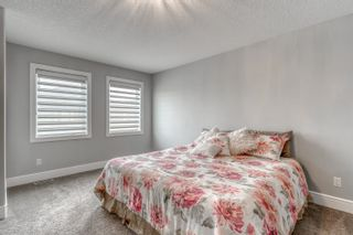 Photo 30: 804 ALBANY Cove in Edmonton: Zone 27 House for sale : MLS®# E4265185
