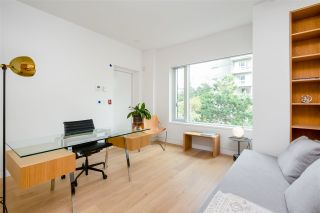 Photo 29: 301 1460 BUTE Street in Vancouver: West End VW Condo for sale (Vancouver West)  : MLS®# R2562599