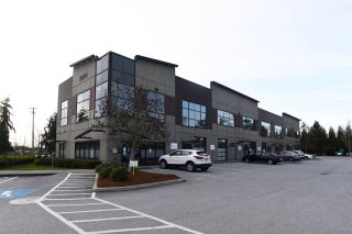 Photo 5: 22661 FRASER Highway in Langley: Salmon River Industrial for sale : MLS®# C8037889