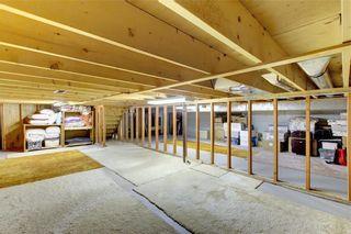 Photo 26: 205 OAKCHURCH Bay SW in Calgary: Oakridge Detached for sale : MLS®# C4225694