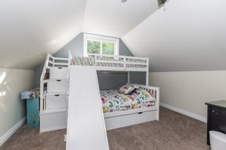 """Photo 29: 34764 PRIOR Avenue in Abbotsford: Abbotsford East House for sale in """"Creekstone on the Park"""" : MLS®# R2620524"""