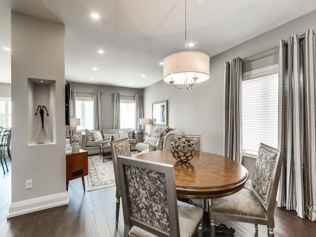Photo 14: Photos: 95 Sunset Ridge in Vaughan: Sonoma Heights House (2-Storey) for sale : MLS®# N3502791