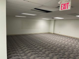 Photo 14: 15355 117 Avenue in Edmonton: Zone 40 Industrial for lease : MLS®# E4230696