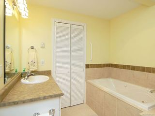 Photo 36: 2473 Valleyview Pl in : Sk Broomhill House for sale (Sooke)  : MLS®# 887391