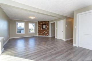 Photo 9: 15 West Rd in : VR View Royal House for sale (View Royal)  : MLS®# 865764