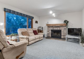 Photo 22: 14129 EVERGREEN Street SW in Calgary: Evergreen Detached for sale : MLS®# A1127833