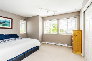 """Photo 12: 66 14877 58 Avenue in Surrey: Sullivan Station Townhouse for sale in """"Redmill"""" : MLS®# R2574626"""