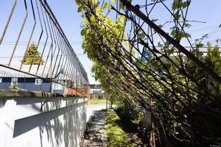 Photo 26: 4571 Redford St in : PA Port Alberni House for sale (Port Alberni)  : MLS®# 876160