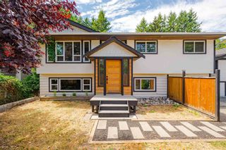 Photo 2: 4541 208 Street in Langley: Langley City House for sale : MLS®# R2607739