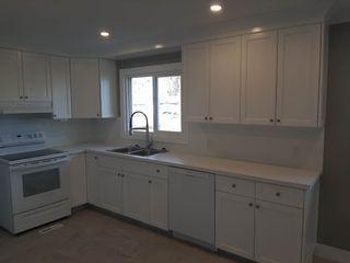 Photo 5: 7502 94 Avenue in Edmonton: Zone 18 House for sale : MLS®# E4237533