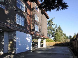Photo 18: 410 2717 Peatt Rd in VICTORIA: La Langford Proper Condo for sale (Langford)  : MLS®# 836997